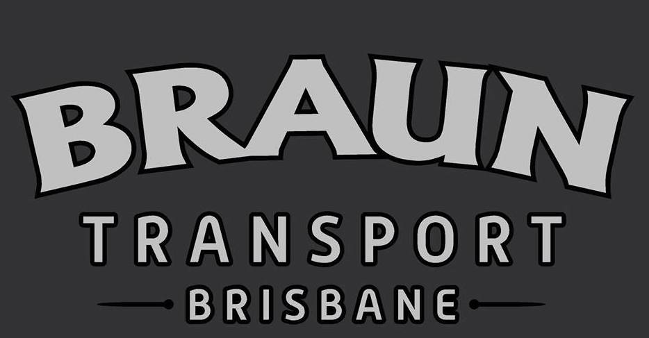 Braun Transport